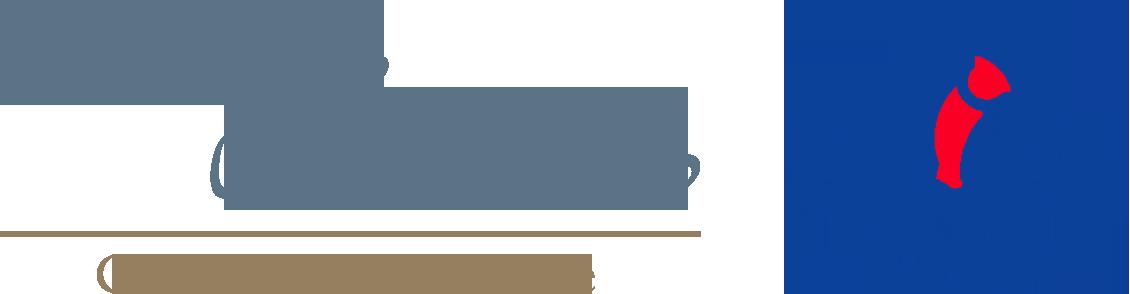 Les Hôtes du Paradis EN